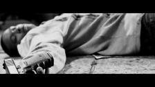 The Roots 'UNDUN' music video