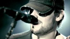 Eric Church 'Drink In My Hand' music video