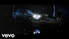Vaults 'Lifespan' music video