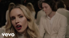 Geowulf 'Sunday' music video