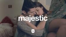Tropics 'Home & Consonance' music video