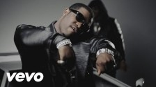 A$AP Ferg 'New Level' music video