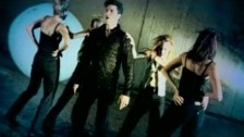 Chayanne 'Baila Baila' music video