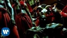 Matchbox Twenty 'Back 2 Good' music video