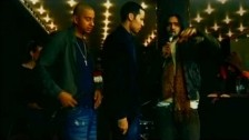 Outlandish 'Callin U' music video