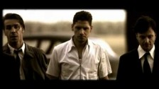 Rammstein 'Du hast' music video