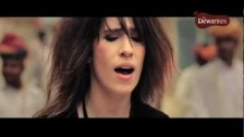 Imogen Heap 'Minds Without Fear' music video
