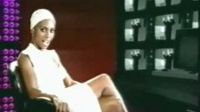 Morcheeba 'What's Your Name' music video