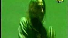 Afterhours 'Sui giovani d'oggi ci scatarro' music video