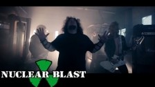 Bullet 'Storm of Blades' music video