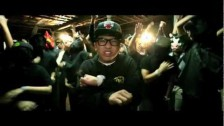 D-Pryde 'Mr. Prizzy' music video
