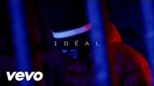 Nimo 'Idéal' music video