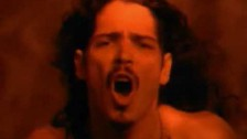 Soundgarden 'Outshined' music video