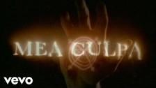 Enigma 'Mea Culpa' music video