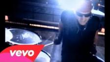 Guns N' Roses 'Bad Apples' music video