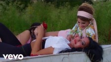 Cali De La Rosa 'American Girls' music video