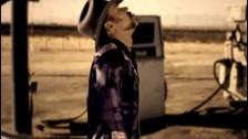 Metallica 'Mama Said' music video