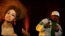 Danny Aiello 'Besame Mucho' music video