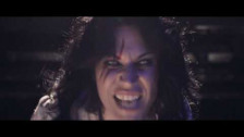 Rezophonic 'Mayday' music video