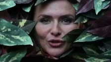 Emiliana Torrini 'Jungle Drum' music video