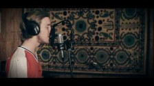 Asher Roth 'Common Knowledge' music video