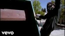 Insane Clown Posse 'Hokus Pokus' music video