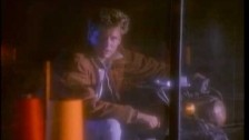 Corey Hart 'I Am By Your Side' music video