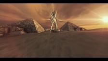 Born Of Osiris 'Illuminate' music video