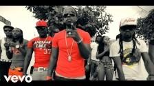 Kalado 'Pree Money & Gyal / Pay Dem Nuh Mind' music video