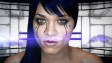 Candy Coated Killahz 'Neon Black' music video