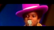 The Jackson 5 'Who's Lovin You?' music video