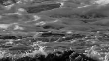 BRAVES 'Dust' music video