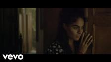 Jessie Reyez 'Great One' music video