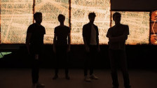 Pale Grey 'Seasons' music video