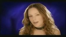 Blümchen 'Ist Deine Liebe Echt?' music video