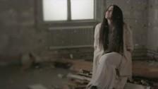 Miriam Bryant 'Push Play' music video