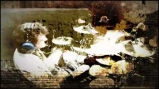 Def Leppard 'C'mon C'mon' music video