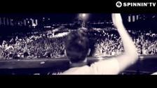 Showtek 'Hey!' music video