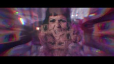 sarasara 'Blood Brothers' music video