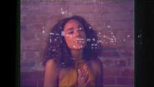 Jones 'Waterfalls' music video