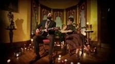 Grace and Tony 'Resonate' music video