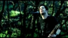 Chevelle 'The Clincher' music video