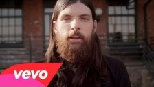 The Avett Brothers 'Another Is Waiting' music video