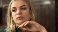 Fil Bo Riva 'Franzis' music video
