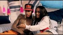 Young Money 'BedRock' music video