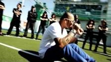 SHO 'Pimp Code' music video