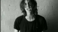 The Verve 'All in the Mind' music video