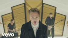 OneRepublic 'Wherever I Go' music video