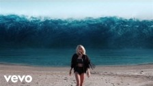 Phantogram 'You Don't Get Me High Anymore' music video