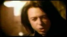 Tears For Fears 'Secrets' music video